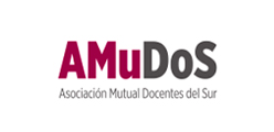 Asociación Mutual de Docentes del Sur