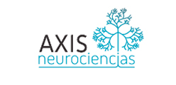 Axis Neurociencias