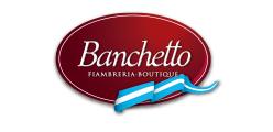 Banchetto fiambres y quesos