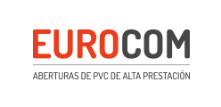 Eurocom aberturas de PVC