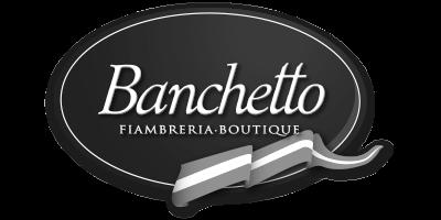 Banchetto fiambres