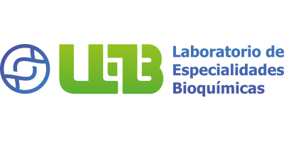 leb laboratorios