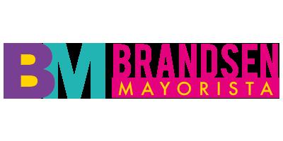 Brandsen Mayorista