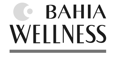 Bahia Wellness