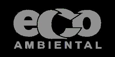Eco ambiental