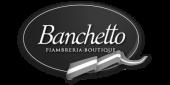 banchetto