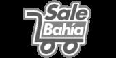 SaleBahia
